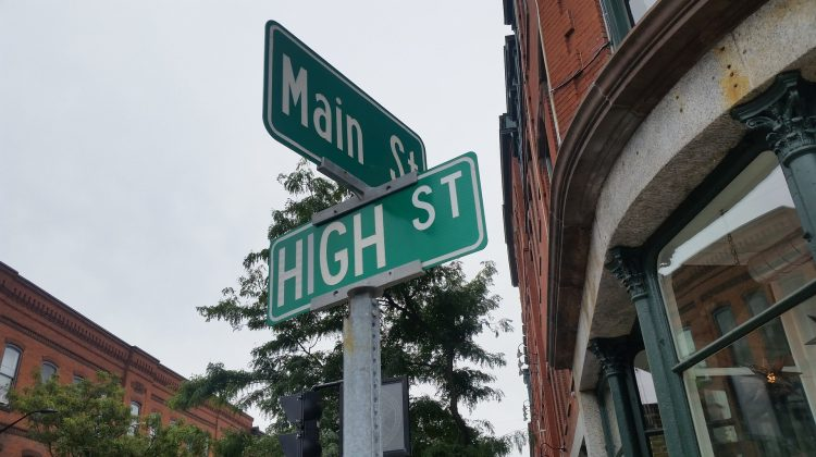 Street Names Hurt Credibility of Psychedelic Therapy