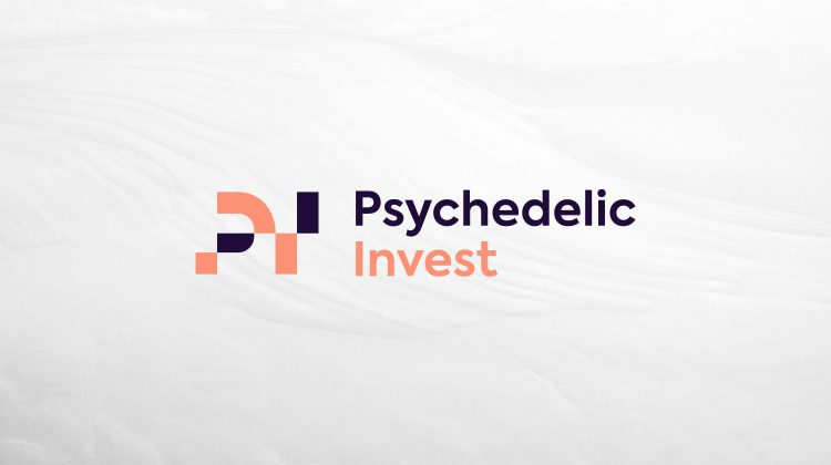 Psychedelic Invest