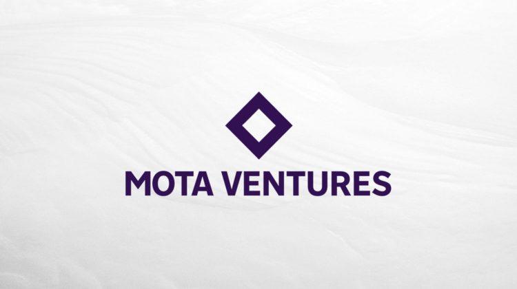 Mota Ventures