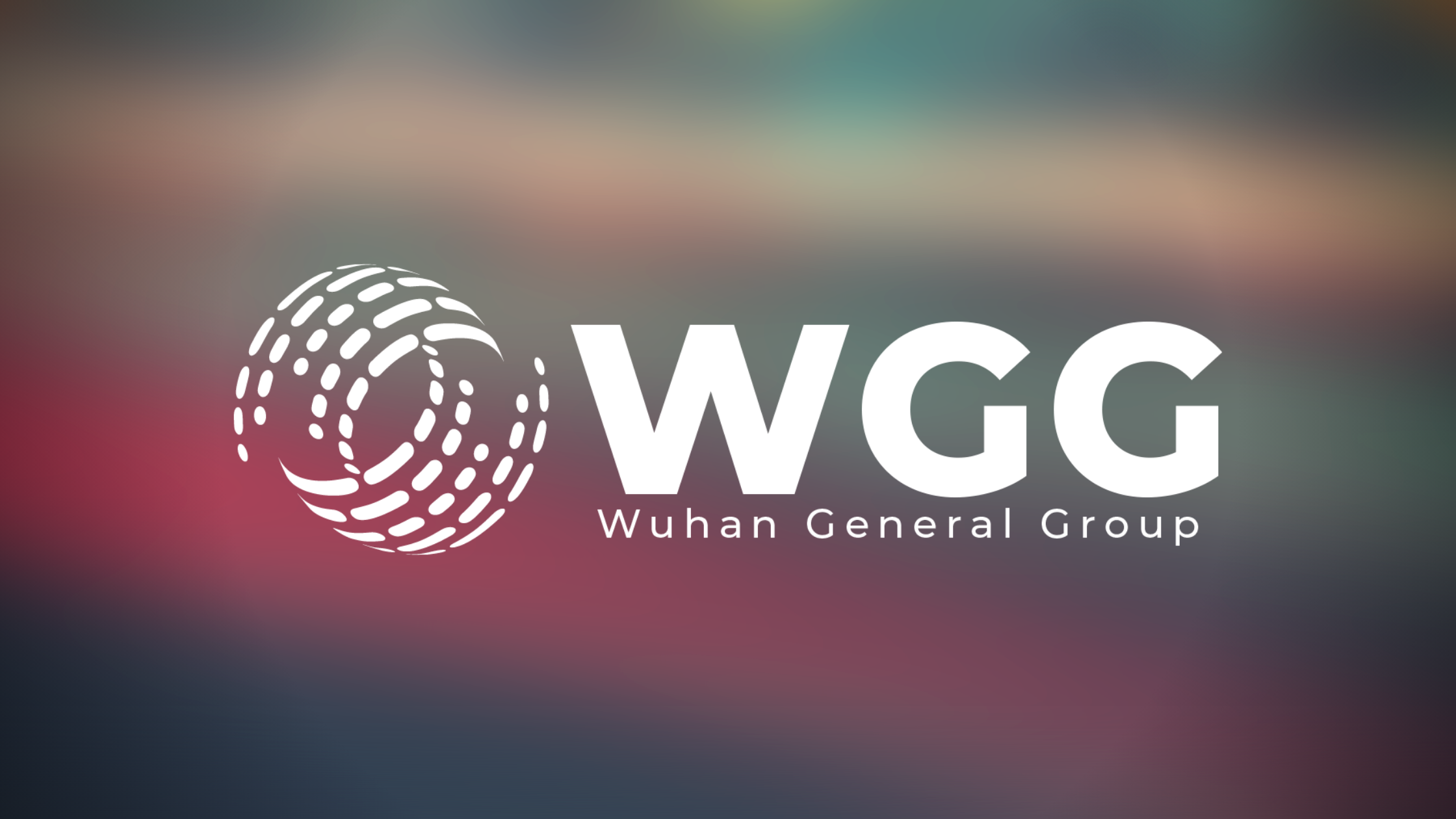 wuhan general group