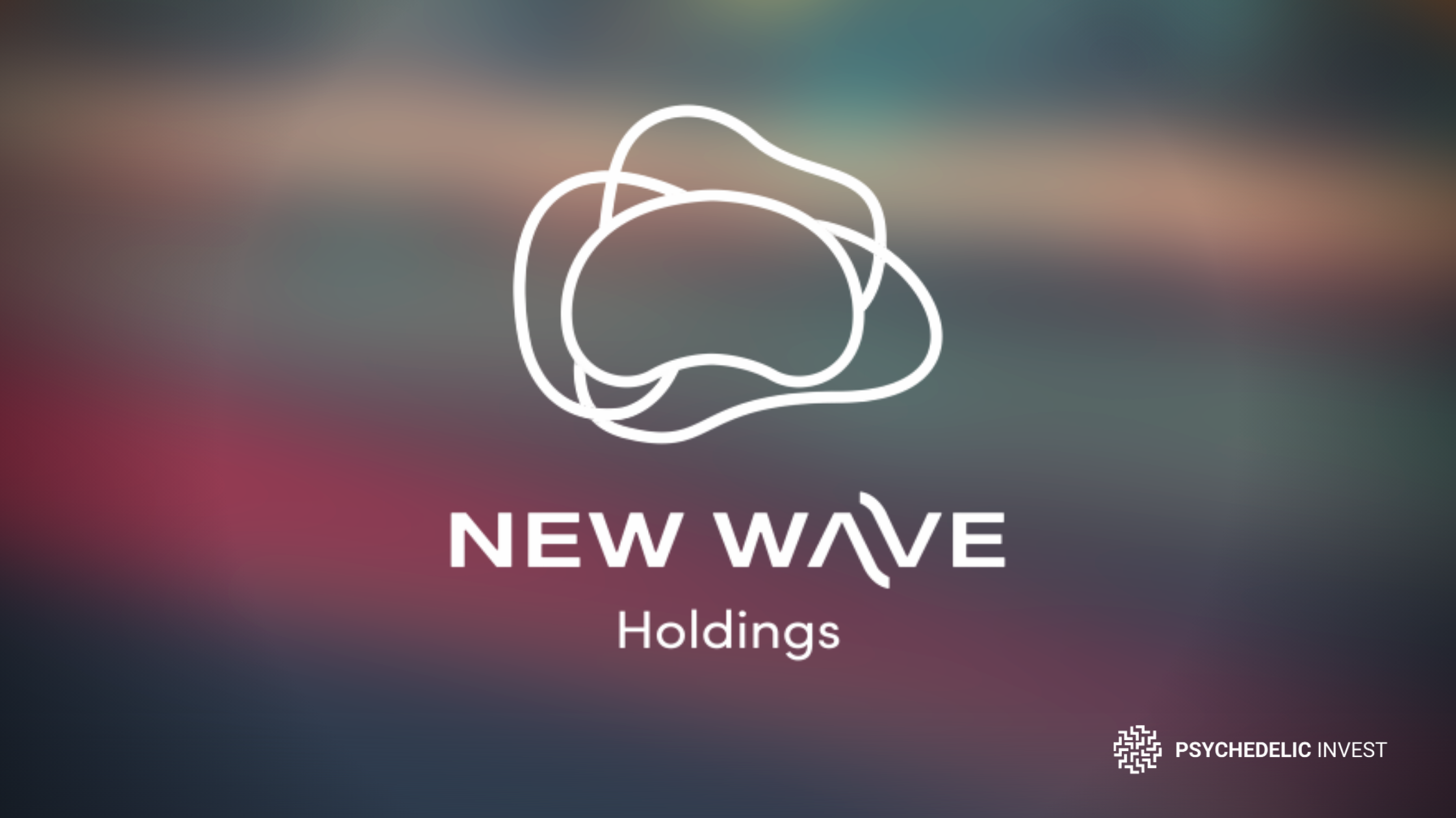 New Wave Holdings