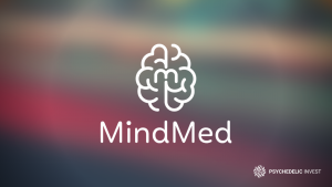 MindMed stock