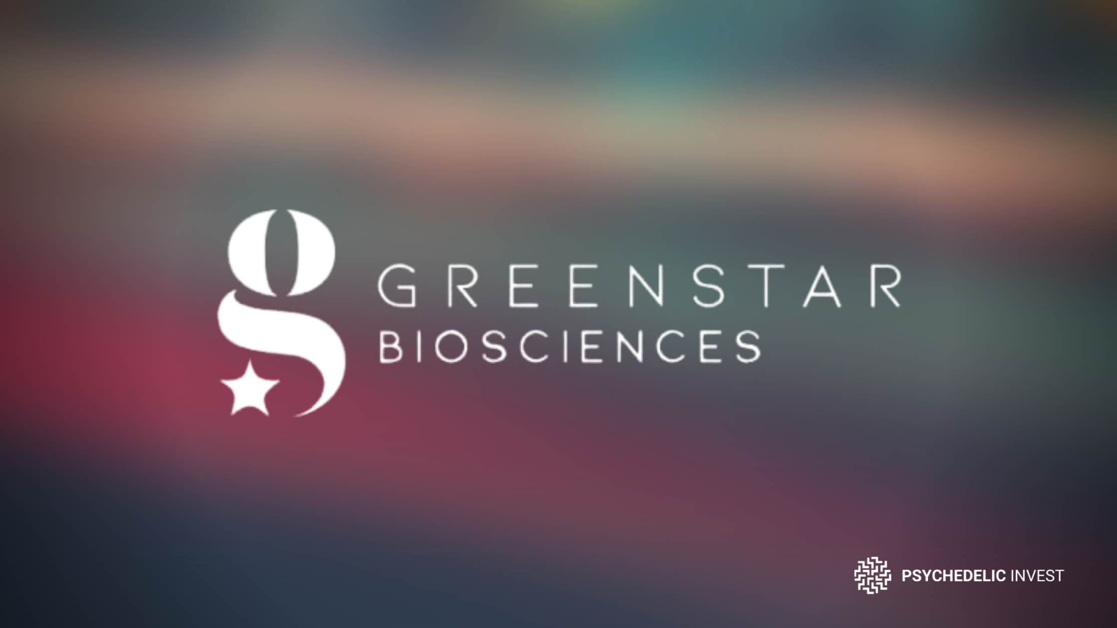 greenstar biosciences