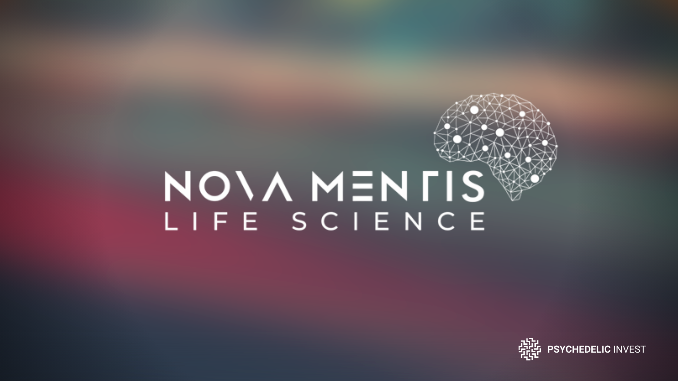 Nova Mentis Life Sciences