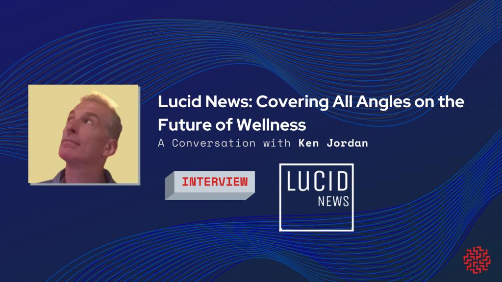 ken jordan lucid news