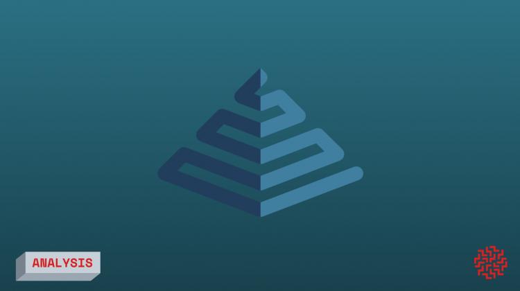 Neo Kuma Ventures