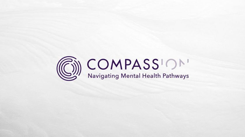 COMPASS Pathways