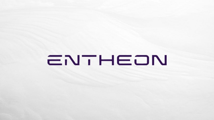 Entheon Biomedical