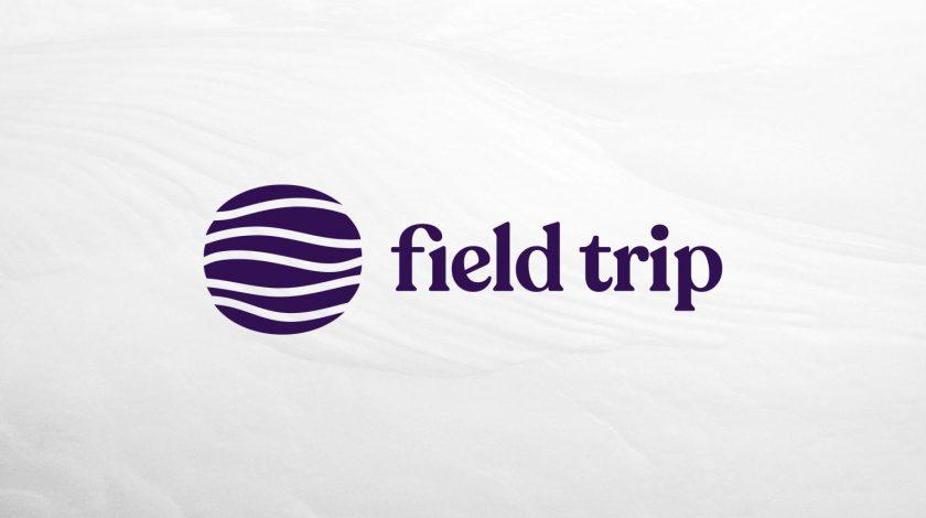 Field Trip Health Ltd.