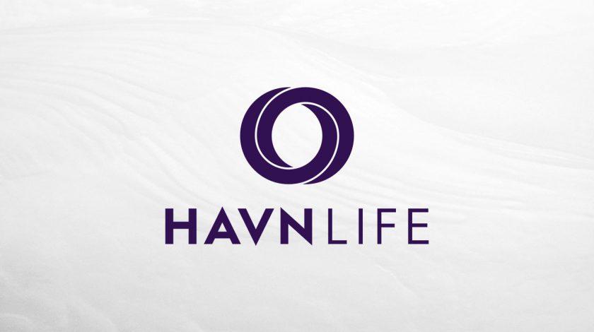 Havn Life Sciences