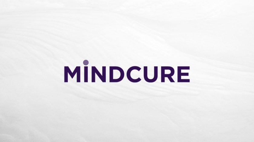 Mindcure