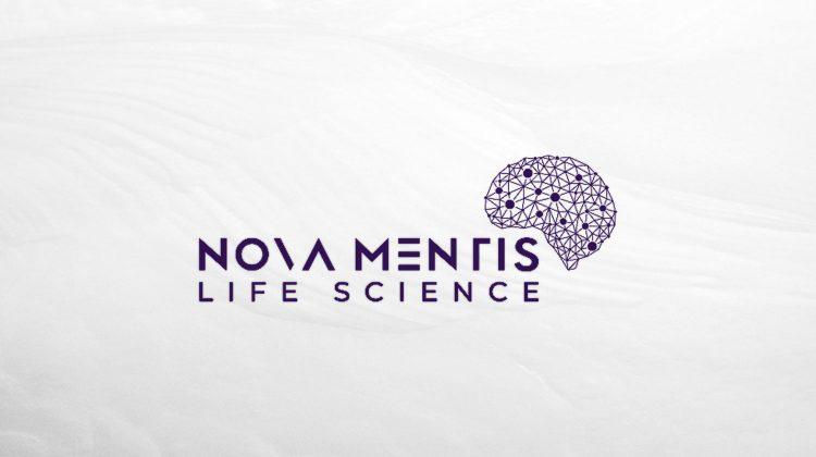 Nova Mentis Life Science Corp