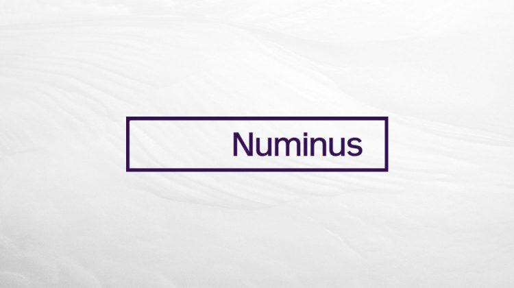 Numinus