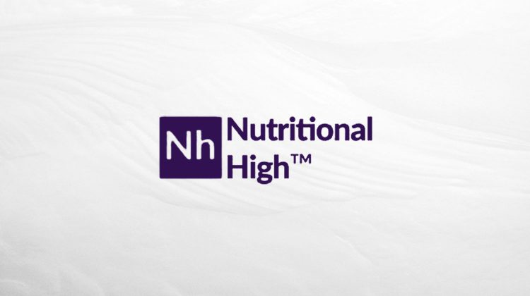 Nutritional High