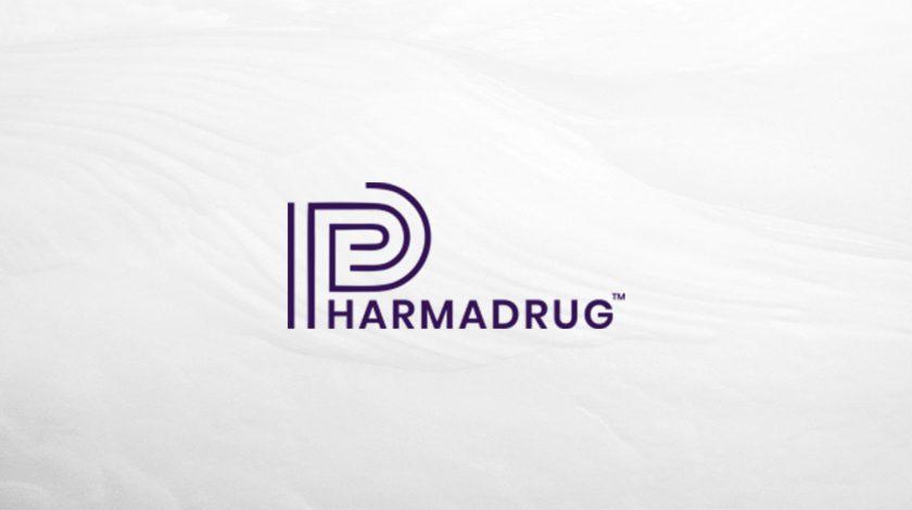 Pharmadrug
