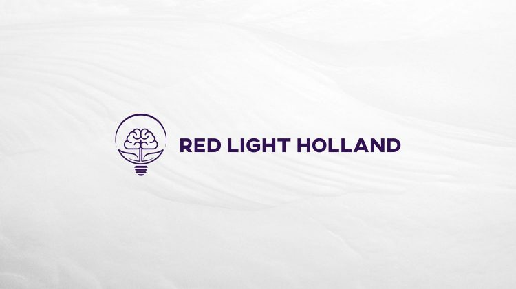 Red Light Holland