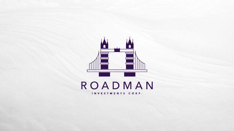 Roadman Investments
