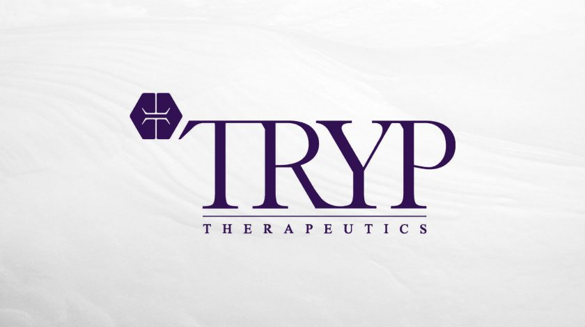 Tryp Therapeutics