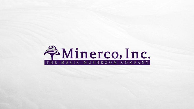 Minerco, Inc.