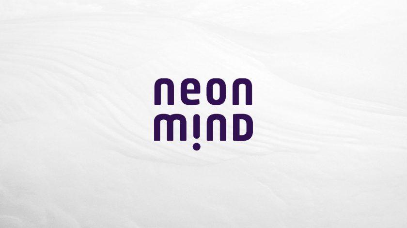 NeonMind