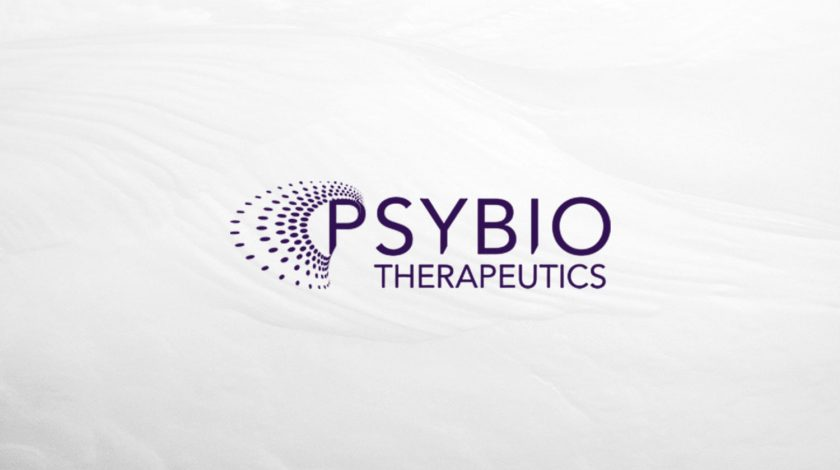 Psybio Therapeutics