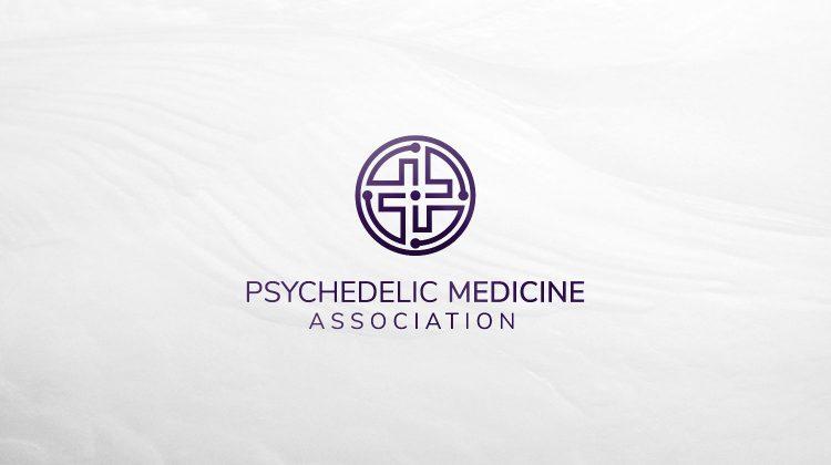 Psychedelic Medicine Association