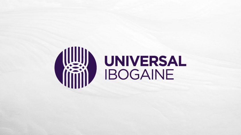 Universal Ibogaine