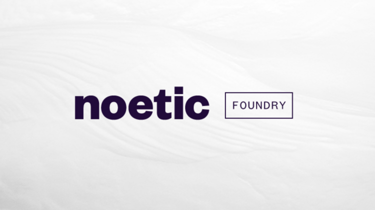 Noetic Foundry