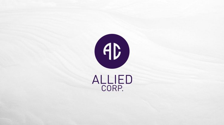 Allied Corp