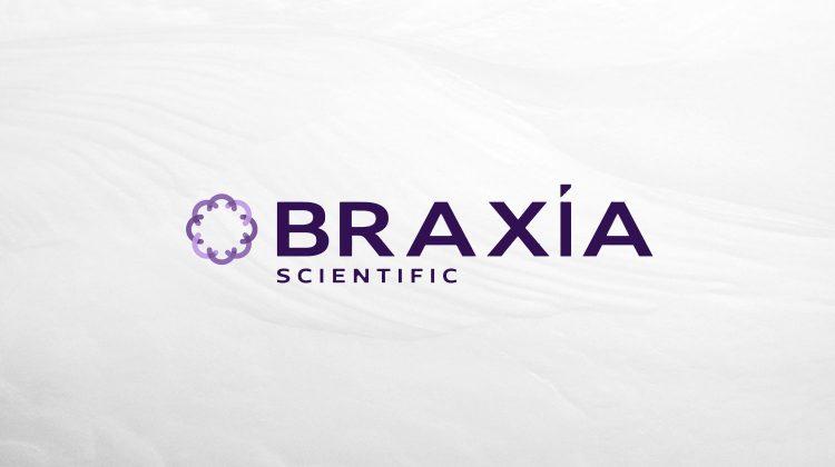 Braxia