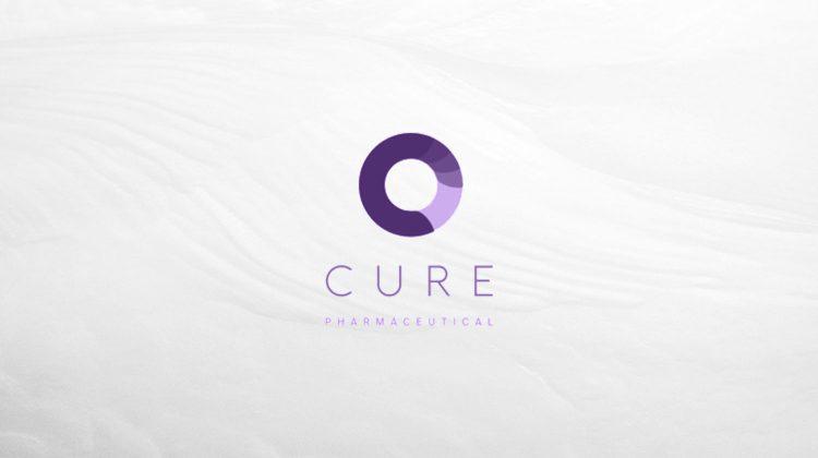 Cure Pharmaceuticals