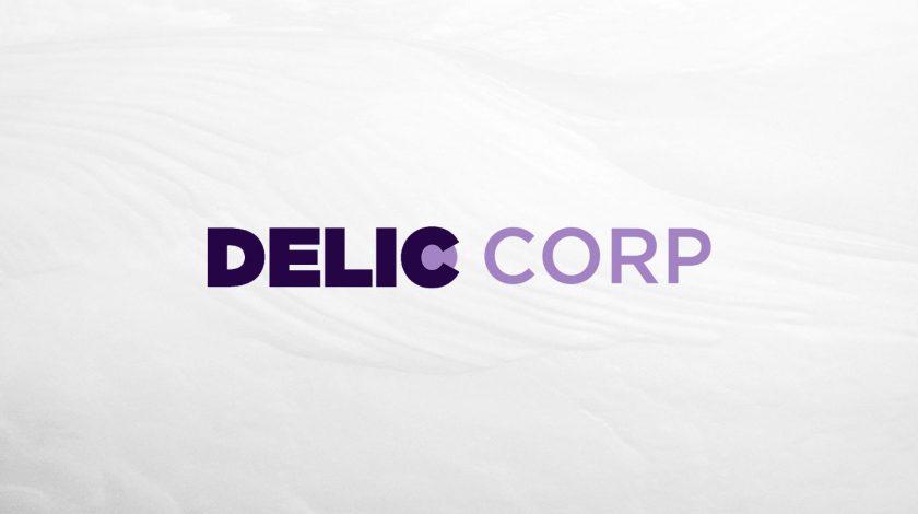 Delic Corp