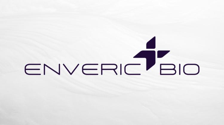Enveric Biosciences