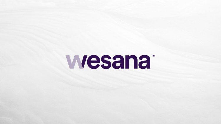 Wesana Health