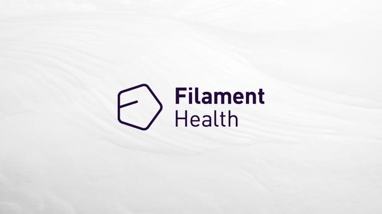 Filament Health