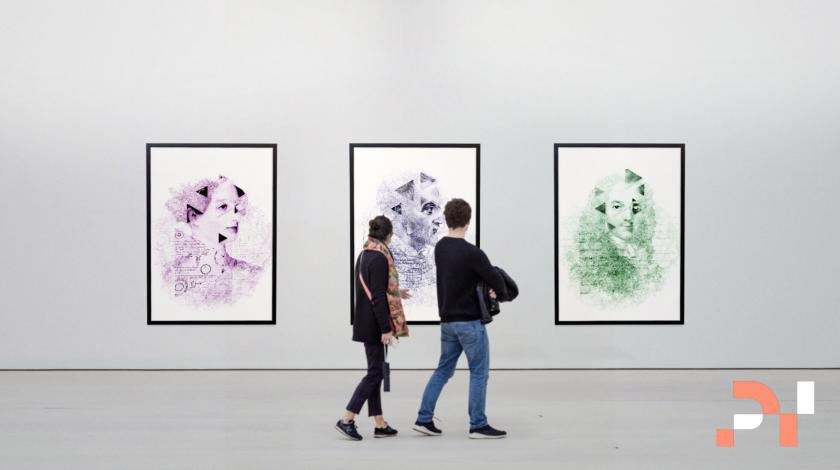 mycelial gallery